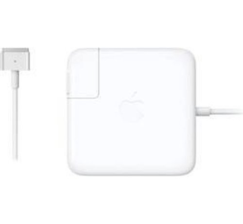 Apple Apple MagSafe 2 Power Adapter - 85W