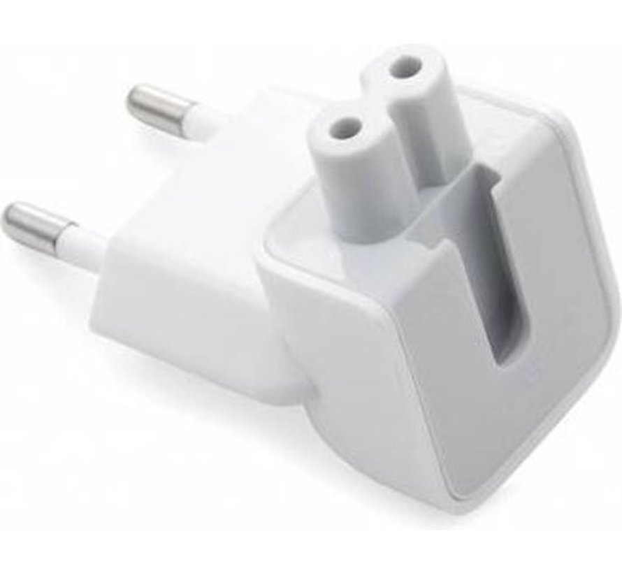 Apple MagSafe 2 Power Adapter - 85W