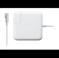 Apple Apple MagSafe Power Adapter - 85W MC556Z/B