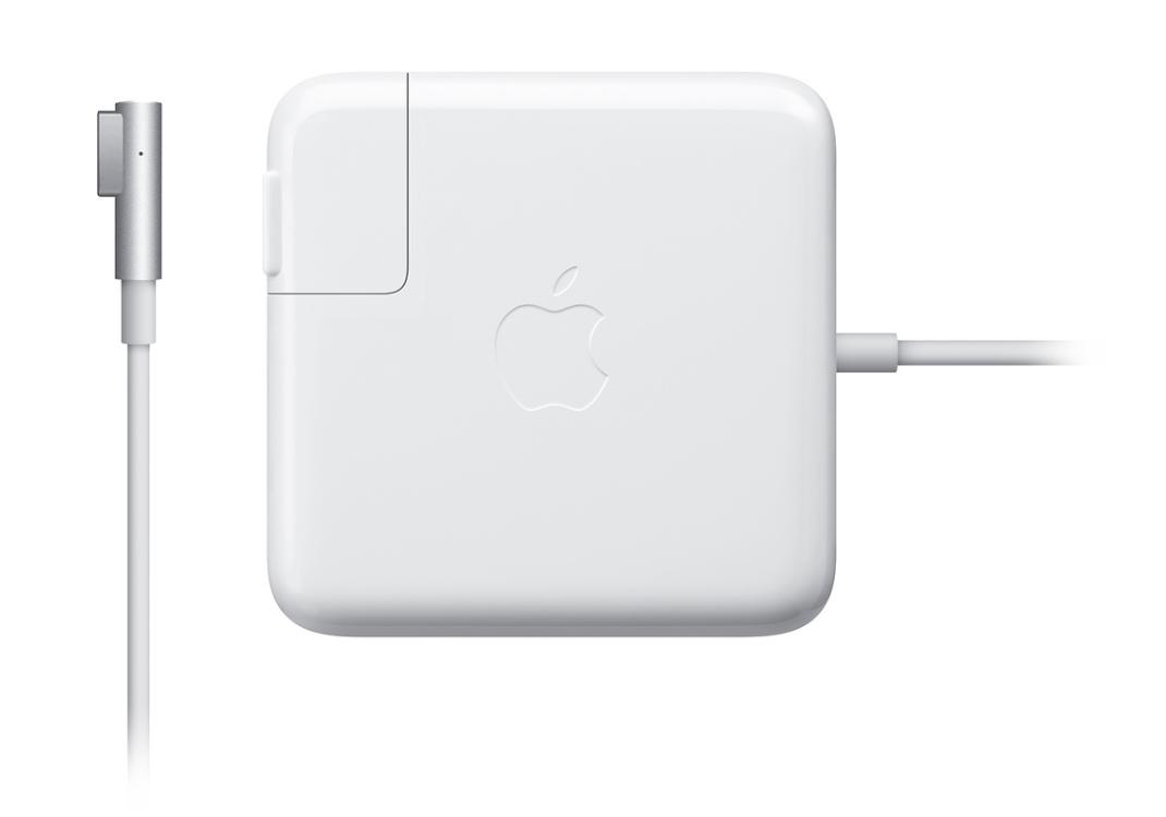 Apple MagSafe Power Adapter - 85W MC556Z/B