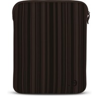 be.ez BE-EZ LArobe iPad Allure Moka