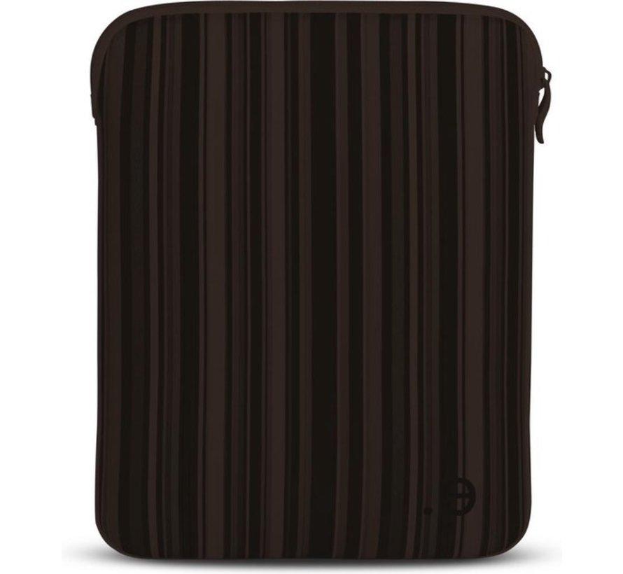 BE-EZ LArobe iPad Allure Moka