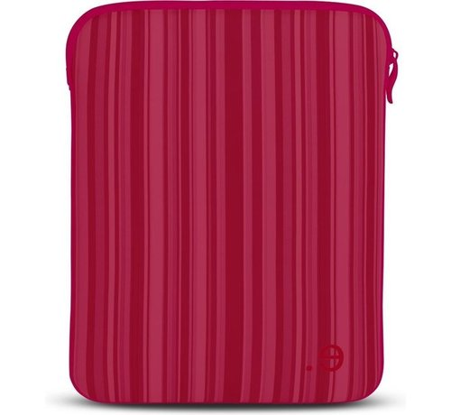 be.ez BE-EZ LArobe iPad Allure Red Kiss