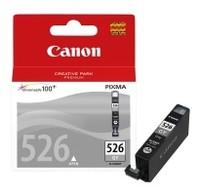 Canon Canon cartridge CLI526 Grey