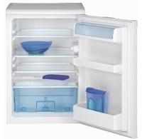 Beko Beko TSE1422 Tafelmodel koelkast zonder vriesvak