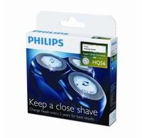 Philips  Philips HQ56 Scheerkop