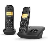 Gigaset Gigaset A270A Duo Dect Telefoon