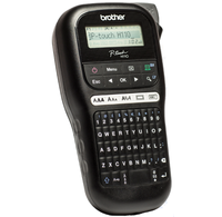 Brother BROTHER PT-H110