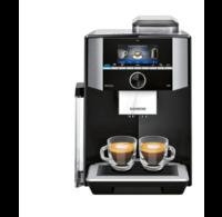 Siemens Siemens TI955209RW EQ9  Espressomachine