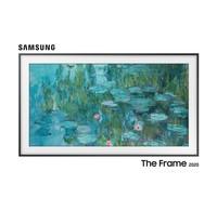 Samsung Samsung The Frame QLED 4K 32LS03T (2020)