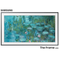 Samsung Samsung The Frame QLED 4K 55LS03T (2020)