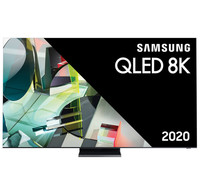 Samsung Samsung QLED 8K 65Q900T (2020)