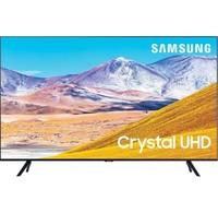 Samsung Samsung UE75TU8070SXXN - 75 inch Led tv