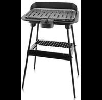 Emerio Emerio BG-111822.2 Elektrische barbecue
