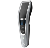 Philips  Philips HC5650/15 Hairclipper Series 5000 Tondeuse