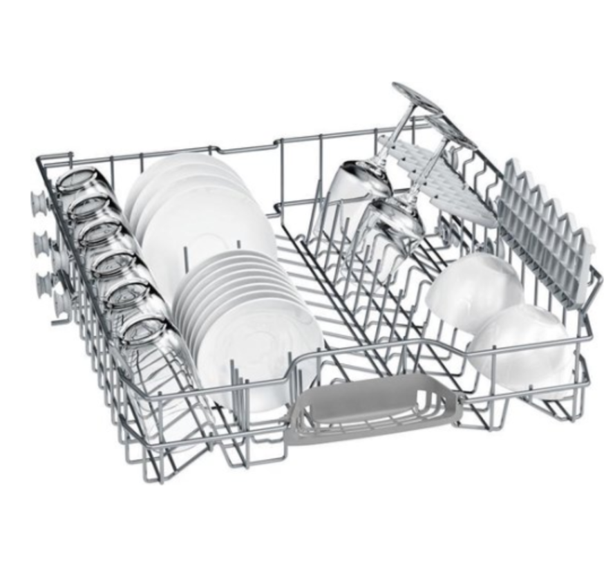 Bosch SMV25AX00E Inbouwvaatwasser
