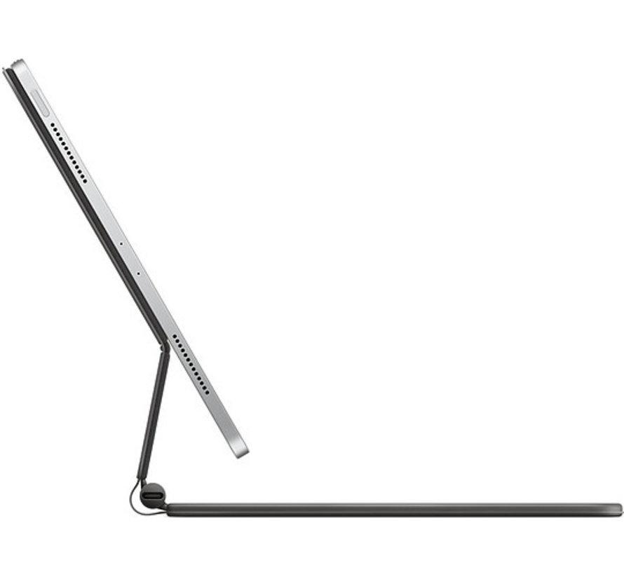 Apple Magic Keyboard voor 11 inch iPad Pro