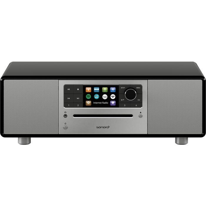 Sonoro Prestige SO-330 V3 Internetradio
