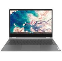 Lenovo Lenovo IdeaPad Flex 5 Chromebook 82B80013MH