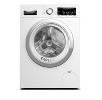 Bosch Bosch WAXH2M90NL 4D Wash Wasmachine
