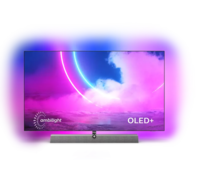 Philips  Philips 48OLED935/12 - 48 inch Oled tv