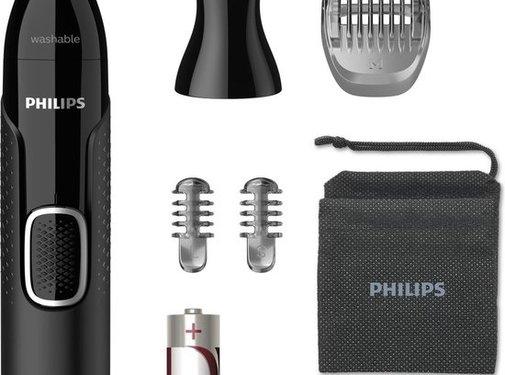 Philips  Philips NT5650/16 Neustrimmer