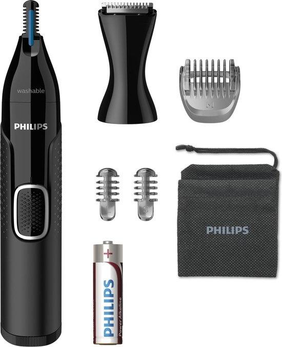 Philips NT5650/16 Neustrimmer