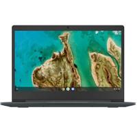 Lenovo Lenovo IdeaPad 3 Chromebook 82C10010MH 14 inch