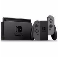 Nintendo Nintendo Switch - Grijs