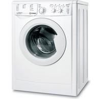 Indesit Indesit EWC51451WEUN Wasmachine