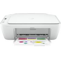 HP HP DeskJet 2720 All-in-One printer