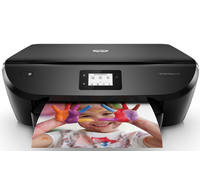 HP HP Envy Photo 6230 all-in-one printer