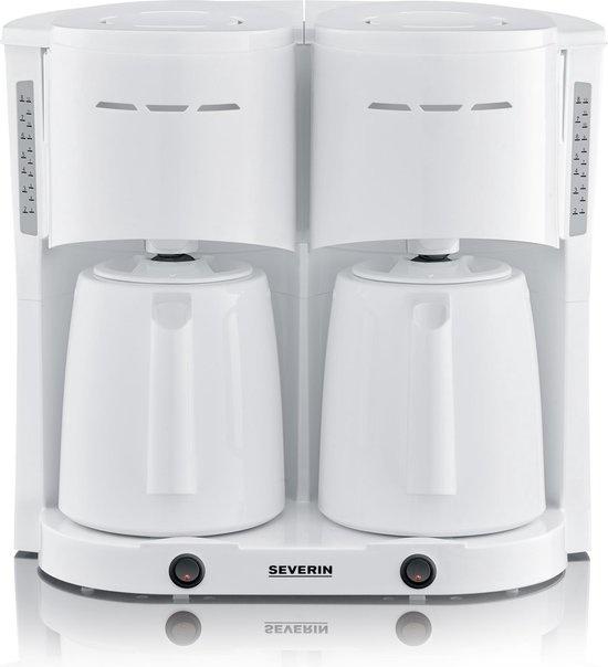 Severin KA5830 Koffiezetter