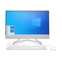 HP HP All In One PC 23.8 inch