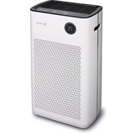 Clean Air Optima Clean Air luchtreiniger CA510 Pro