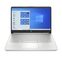 HP HP Pavilion 14 inch Laptop (14S-FQ0054ND)