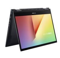 ASUS ASUS Vivobook Flip Laptop 14 inch (TM420IA-EC032T)
