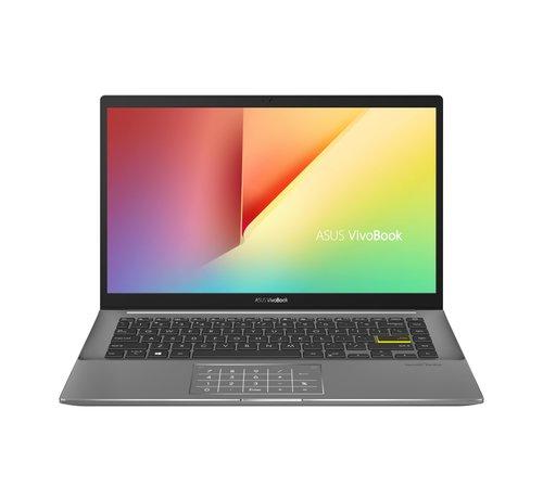 ASUS ASUS Vivobook S14 Laptop 14 inch (S433EA-AM341T)