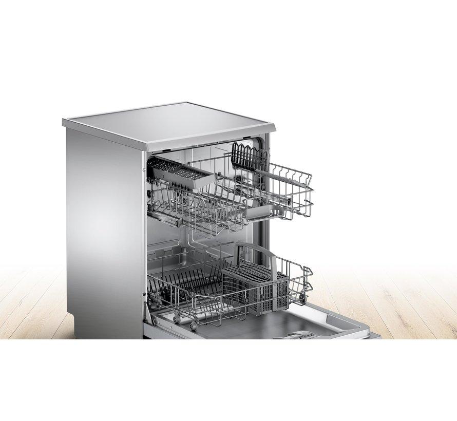 Bosch SMS2HTI72E Vrijstaande vaatwasser
