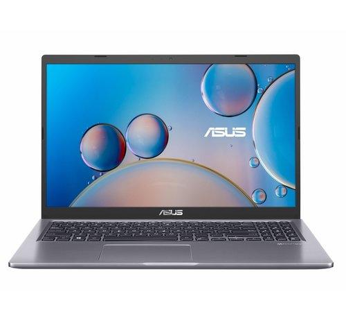 ASUS ASUS Laptop 15.6 inch (X515JA-BQ041T)