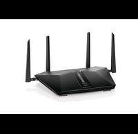 Netgear Netgear Nighthawk RAX43 WiFi 6 Router