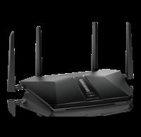 Netgear Netgear Nighthawk RAX50 WiFi 6 Router