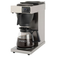 Animo Animo Excelso 10380 Koffiezetapparaat