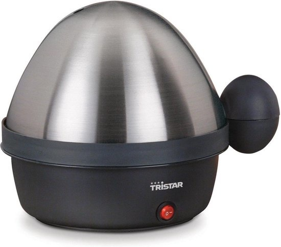 Tristar EK-3076 Eierkoker