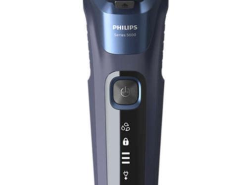 Philips  Philips S5585/35 Scheerapparaat