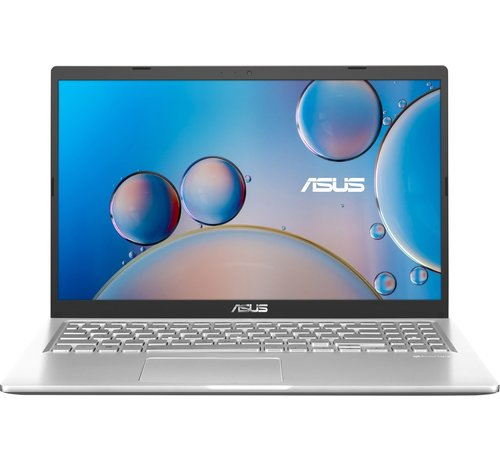ASUS Asus X515MA-BR040T 15.6 inch laptop