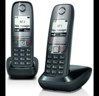 Gigaset Gigaset A475 DUO telefoon