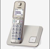 Panasonic Panasonic KX-TGE210NLN telefoon