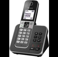 Panasonic Panasonic KX-TGD320NLG telefoon