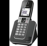 Panasonic Panasonic KX-TGD310NLG telefoon